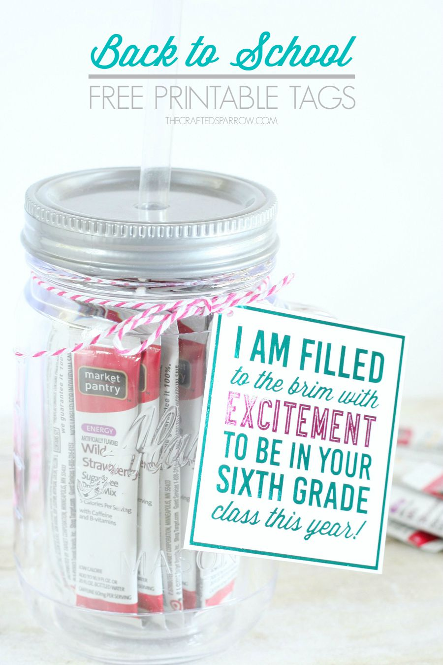 Free-Printable-Teacher-Gift-Tags-2
