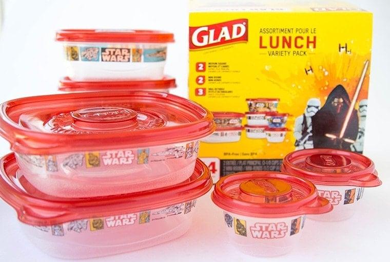 School Lunch Ideas (3 of 9)