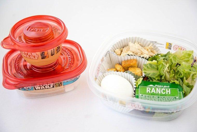 School Lunch Ideas (6 of 9)