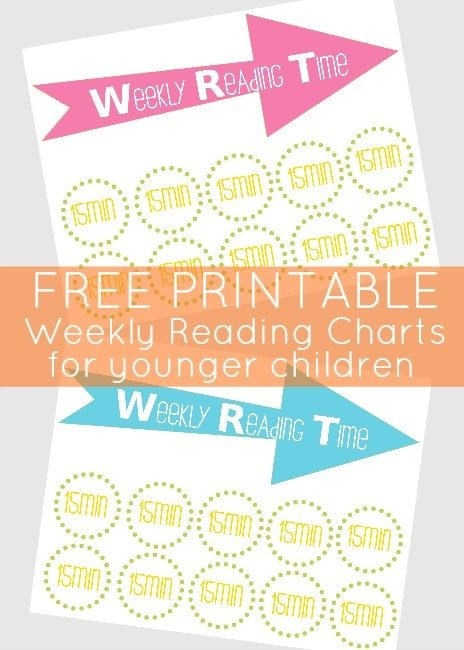 free-printable-weekly-reading-charts-for-younger-children