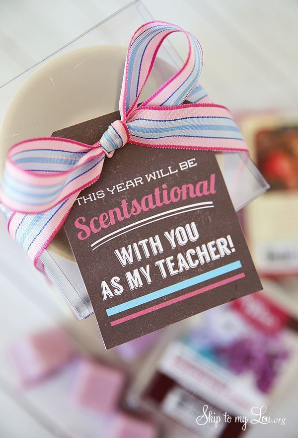 scentsational-back-to-school-teacher-gift