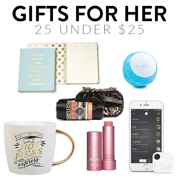 gifts-for-here-under-25-a