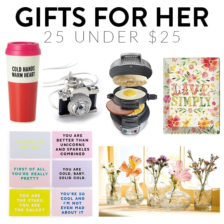 gifts-for-here-under-25-c