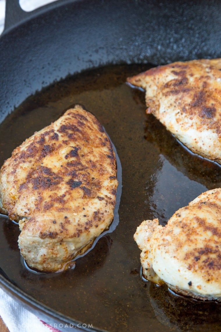 juicy-stovetop-chicken-6-of-8