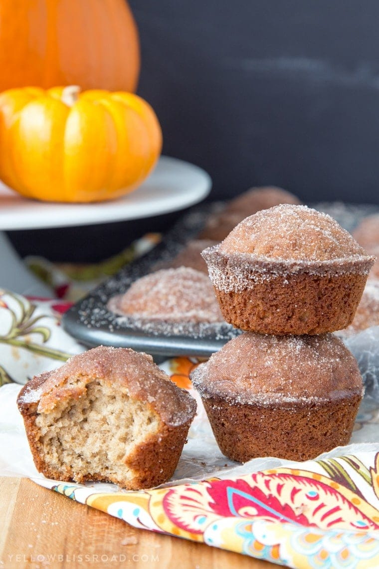 pumpkin-spice-latte-muffins-9-of-10