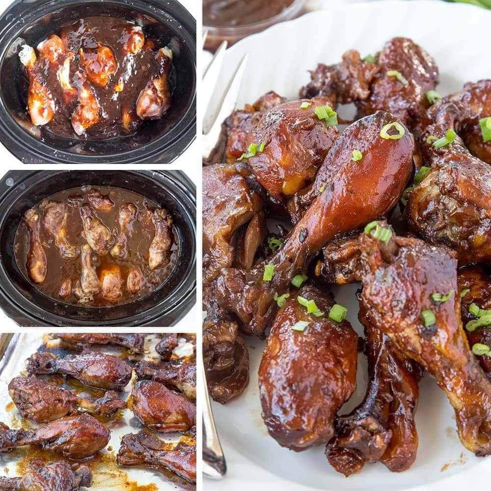 slow-cooker-blackberry-orange-barbecue-chicken-fb-1