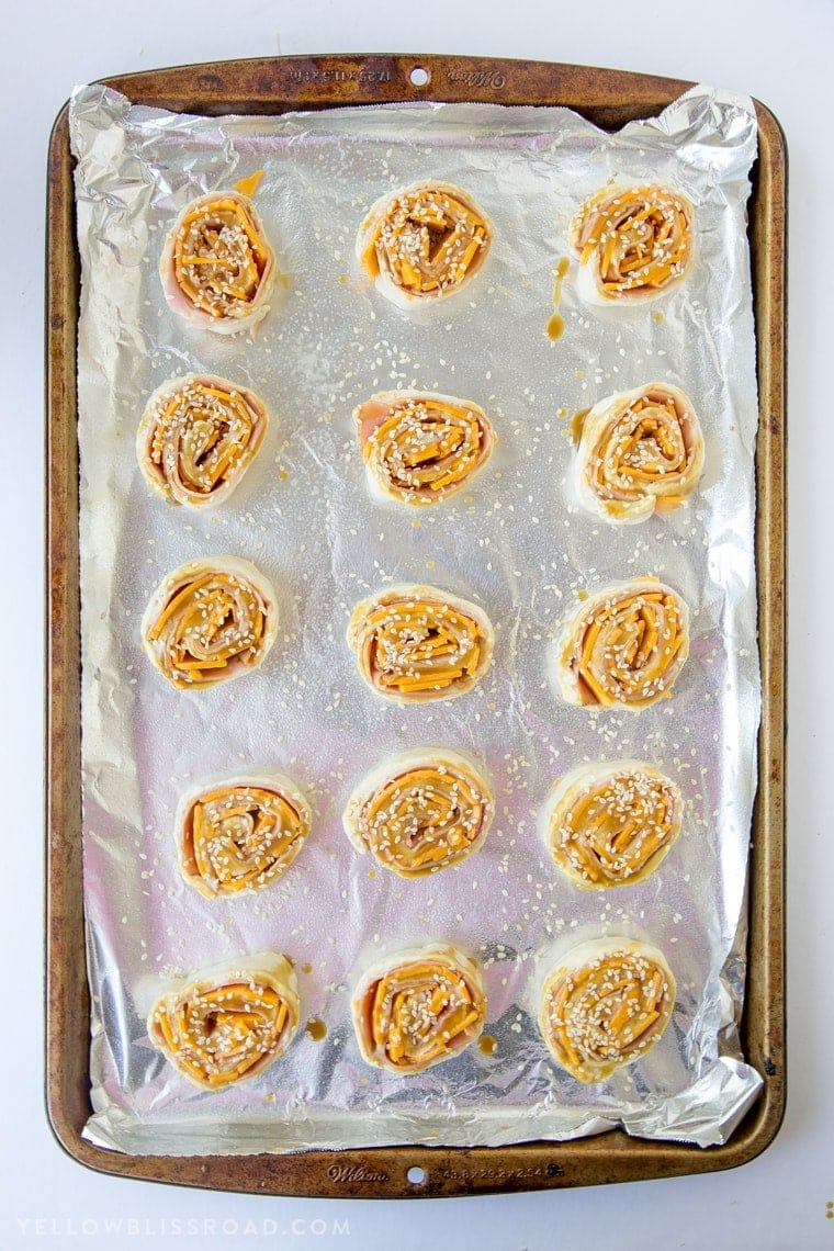 baked-ham-cheese-roll-ups-4-of-10