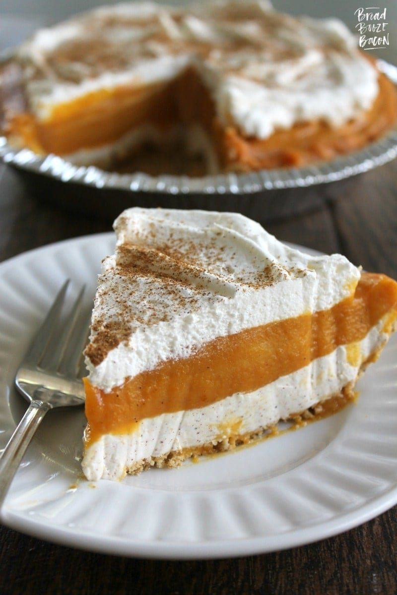 chai-cream-pumpkin-pie-8
