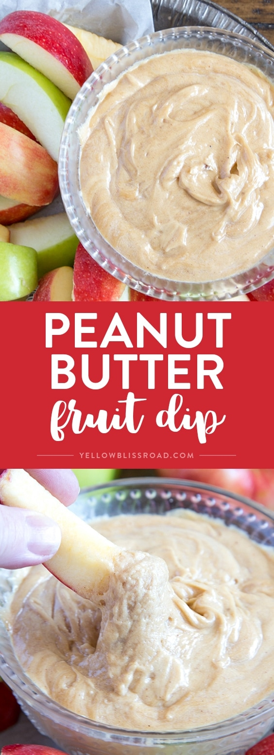 creamy-peanut-butter-fruit-dip-delicious-protein-packed-dessert-dip-that-goes-great-with-fresh-fruit-pretzels-crackers-and-more-kid-friendly-after-school-snack-too