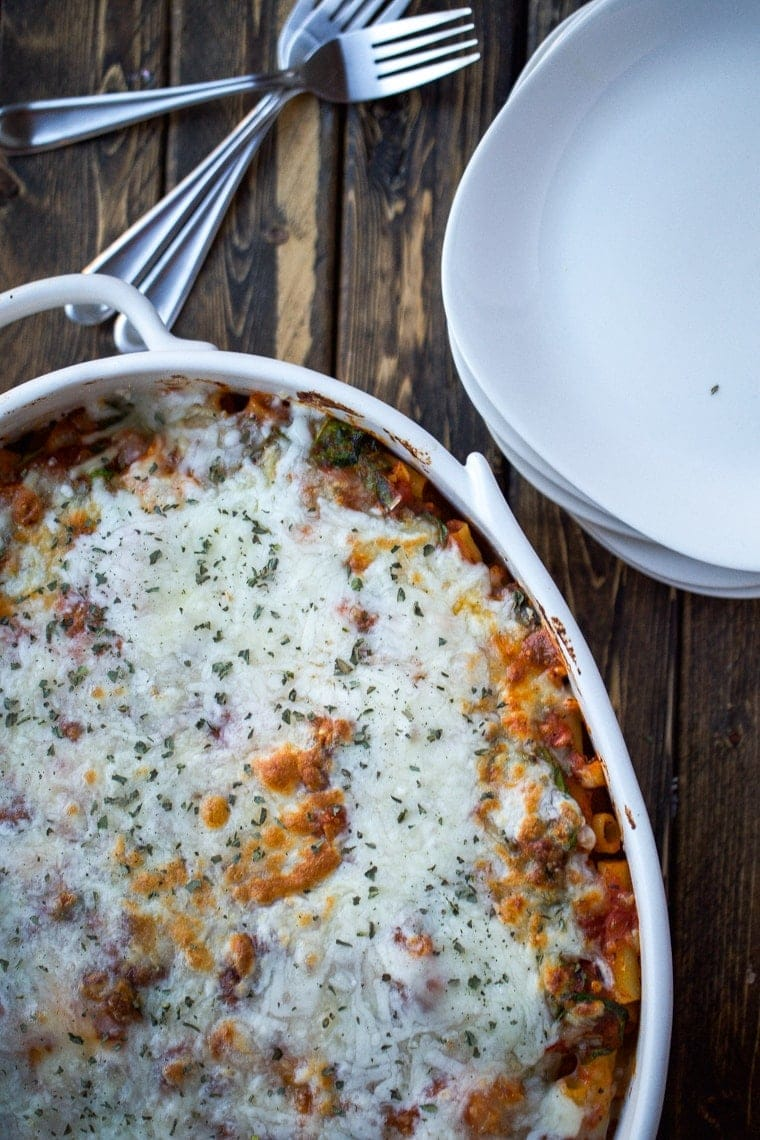 spinach-baked-ziti_-2
