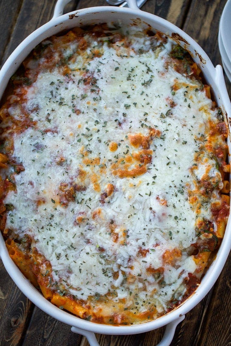 spinach-baked-ziti_