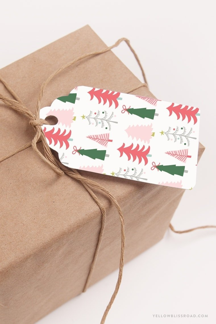 trees-gift-tag