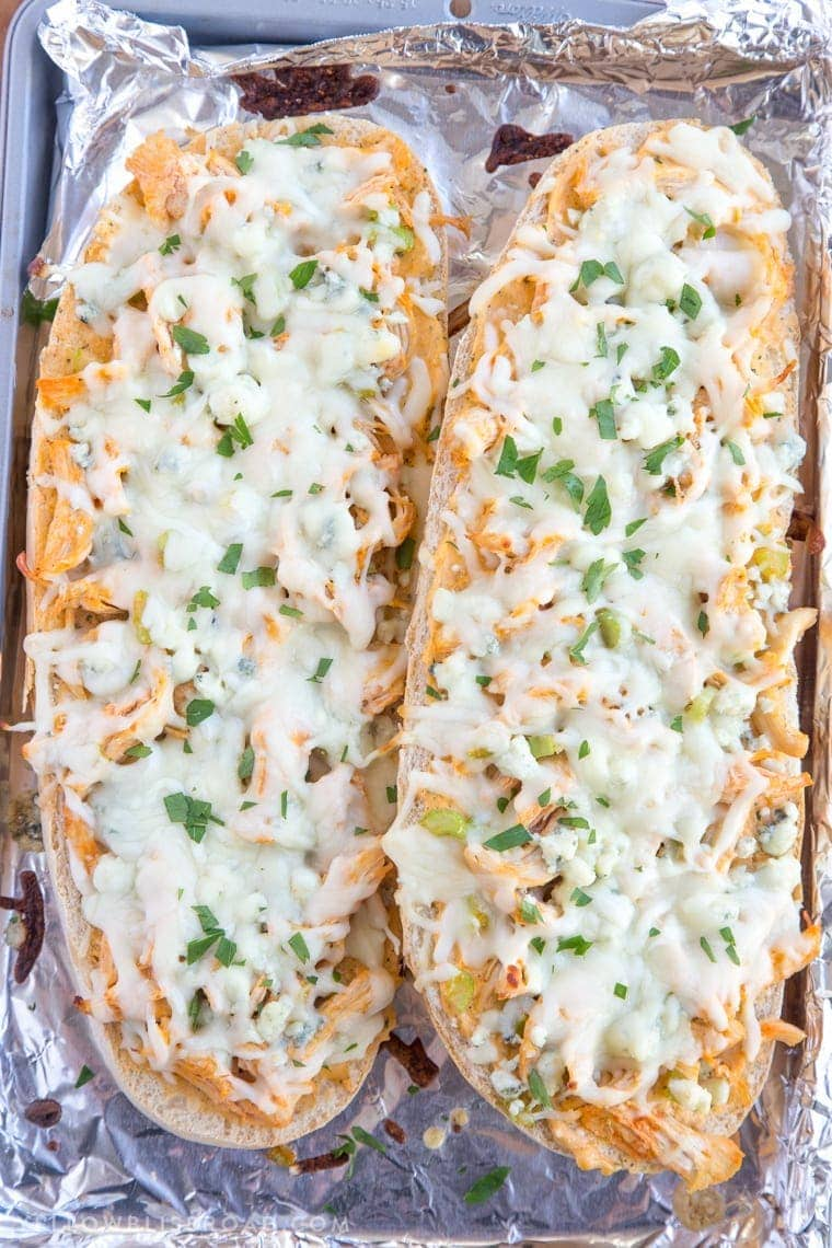 buffalo-chicken-french-bread-pizza-6-of-9