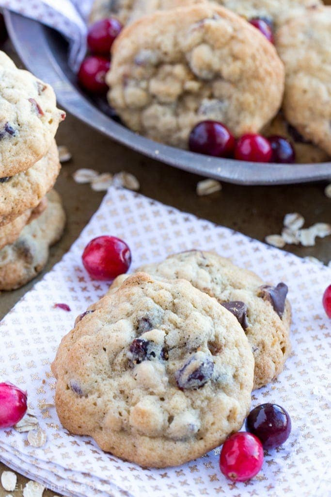 cranberry-chocolate-chip-cookies-1-of-2
