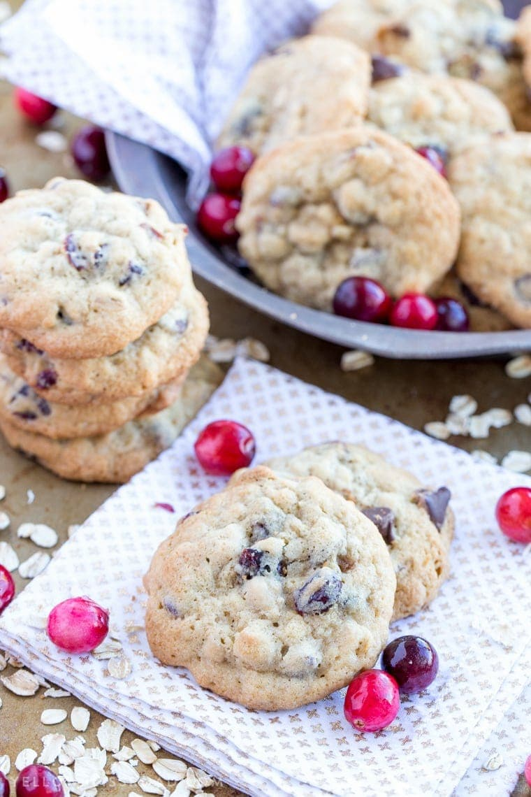 cranberry-chocolate-chip-cookies-2-of-2