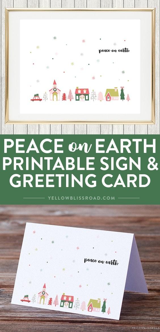 free-printable-christmas-card-and-8x10-sign