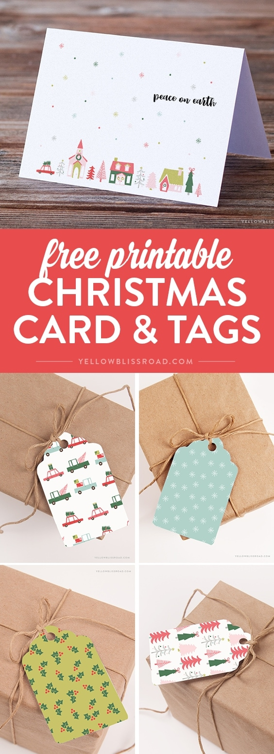 free-printable-christmas-card-and-gift-tags