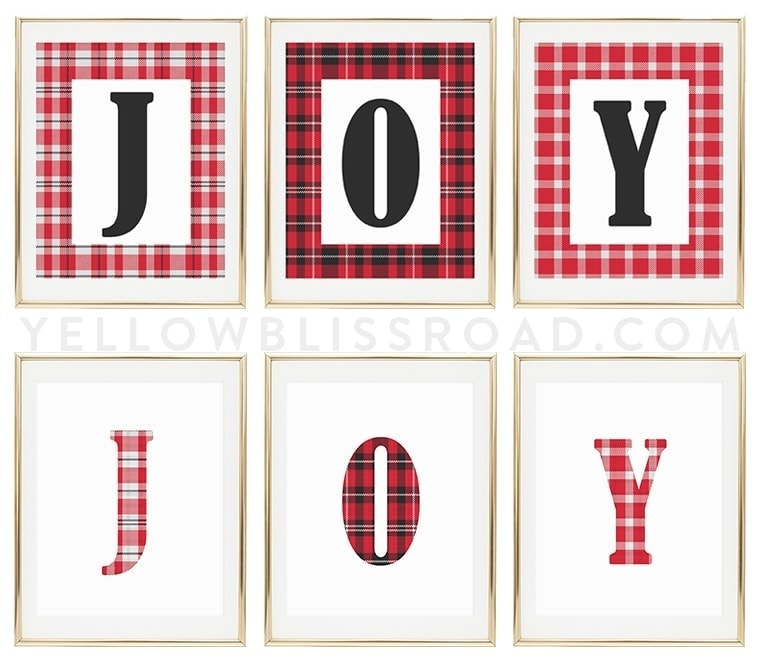 image about Free Printable Holiday Closed Signs named Contentment\