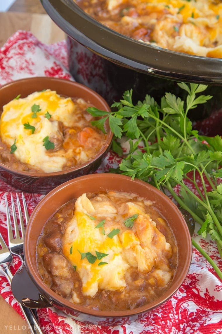 slow-cooker-shepherds-pie-5-of-7