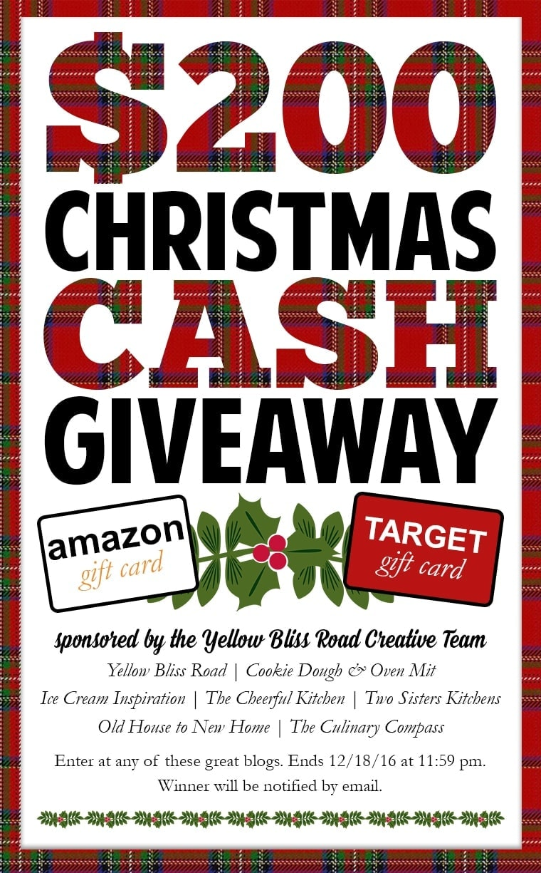 200-christmas-cash-giveaway-ybr-team