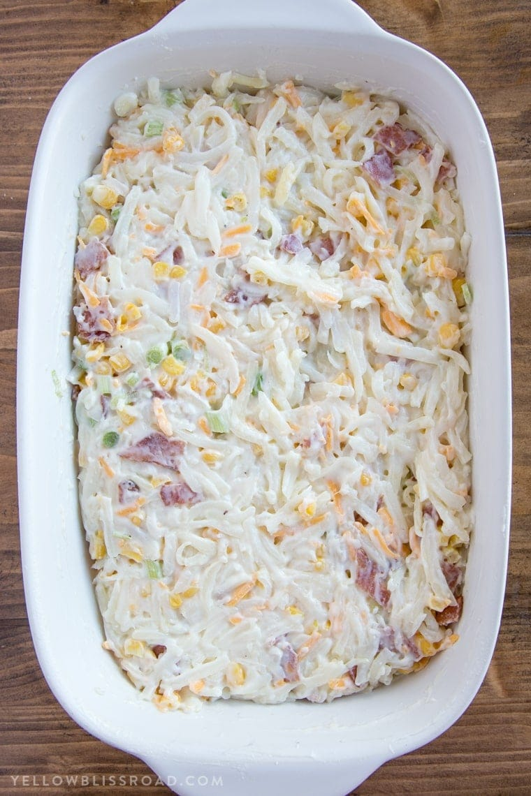 creamy-potato-bacon-corn-casserole-3-of-11