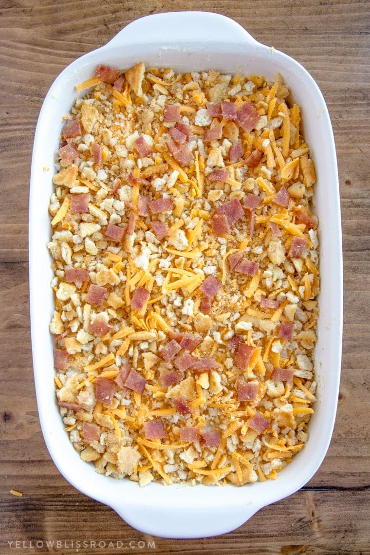 creamy-potato-bacon-corn-casserole-4-of-11