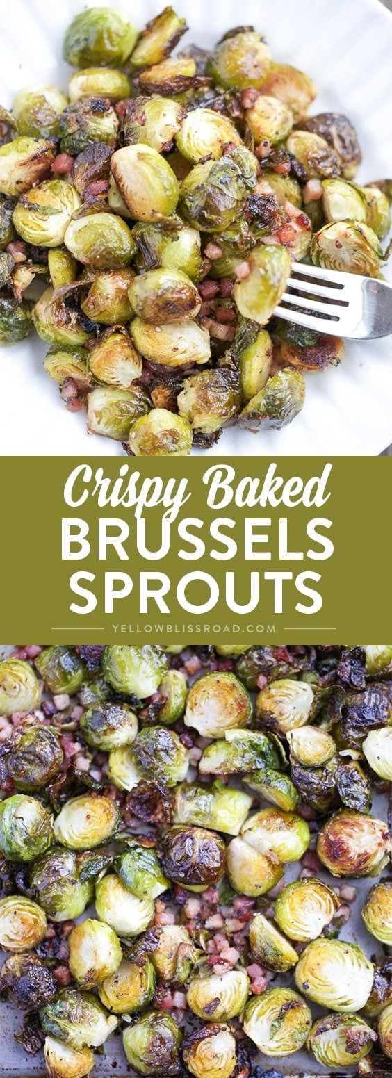 crispy-baked-brussels-sprouts