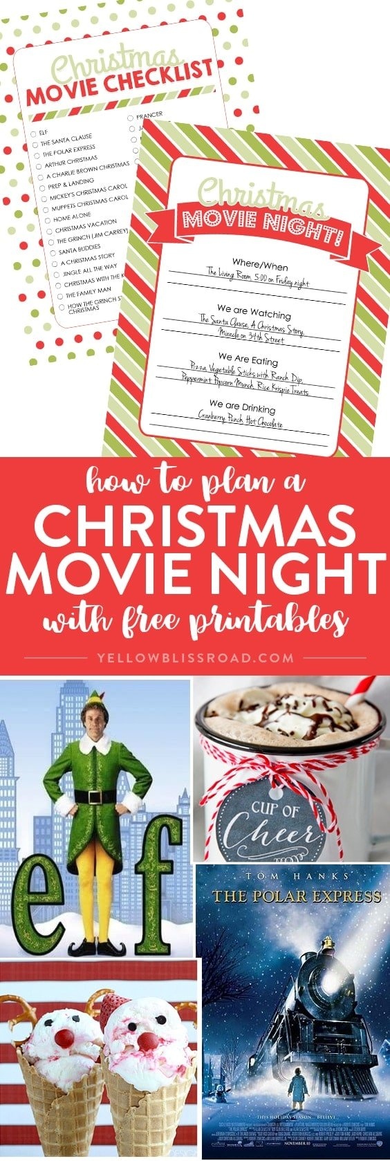 how-to-plan-a-christmas-movie-night-with-free-printables