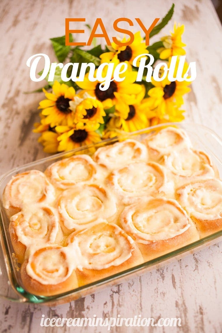 orange-rolls-for-pinterest-for-ybr