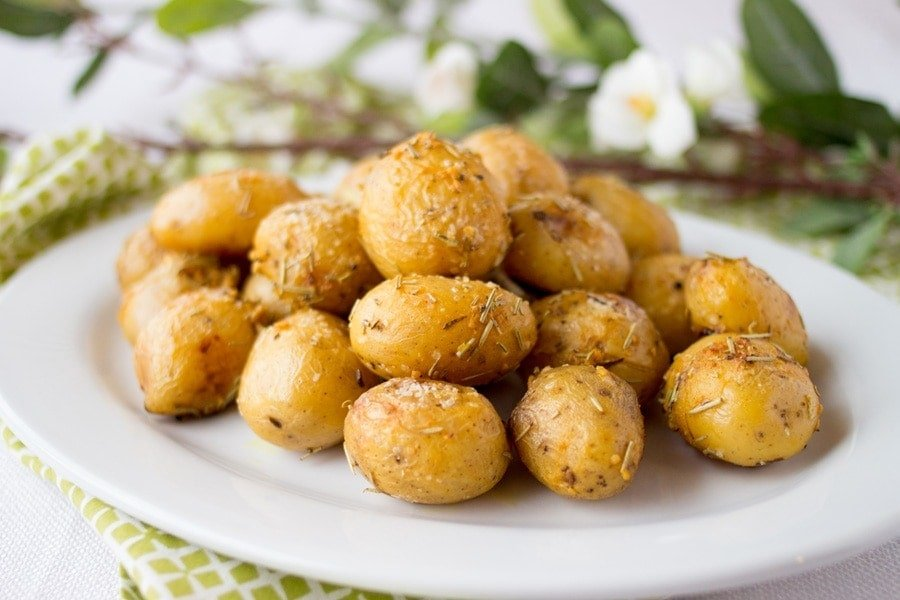 roasted-potatoes-1