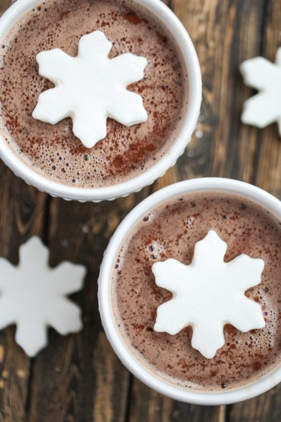 the-best-slow-cooker-hot-chocolate_-3