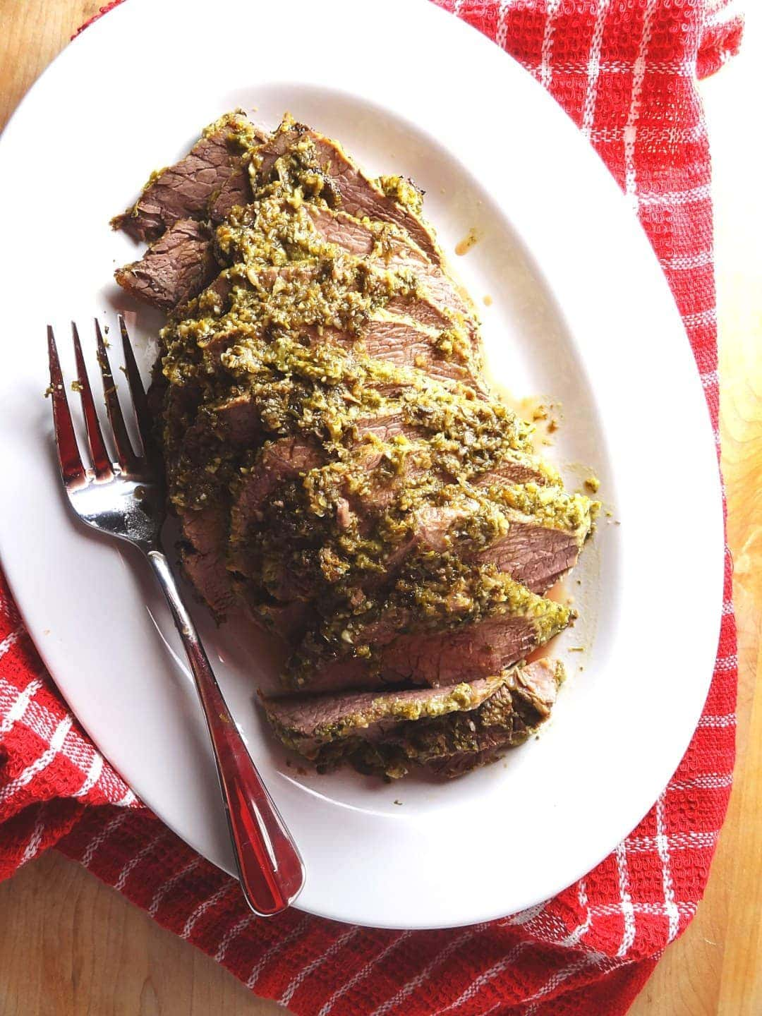 cross_rib_roast_marinade_cheerful_kitchen_2