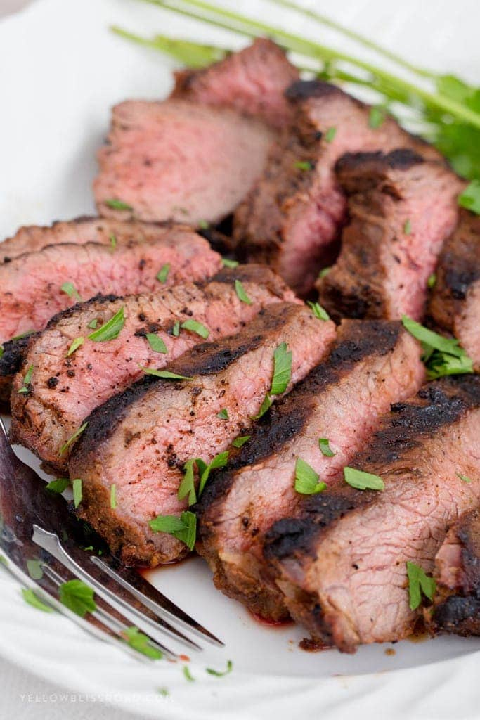 best ever 10 spice rubbed grilled tri tip recipe tips