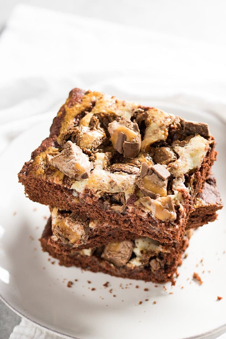 milky way cake recipe - 760×1140