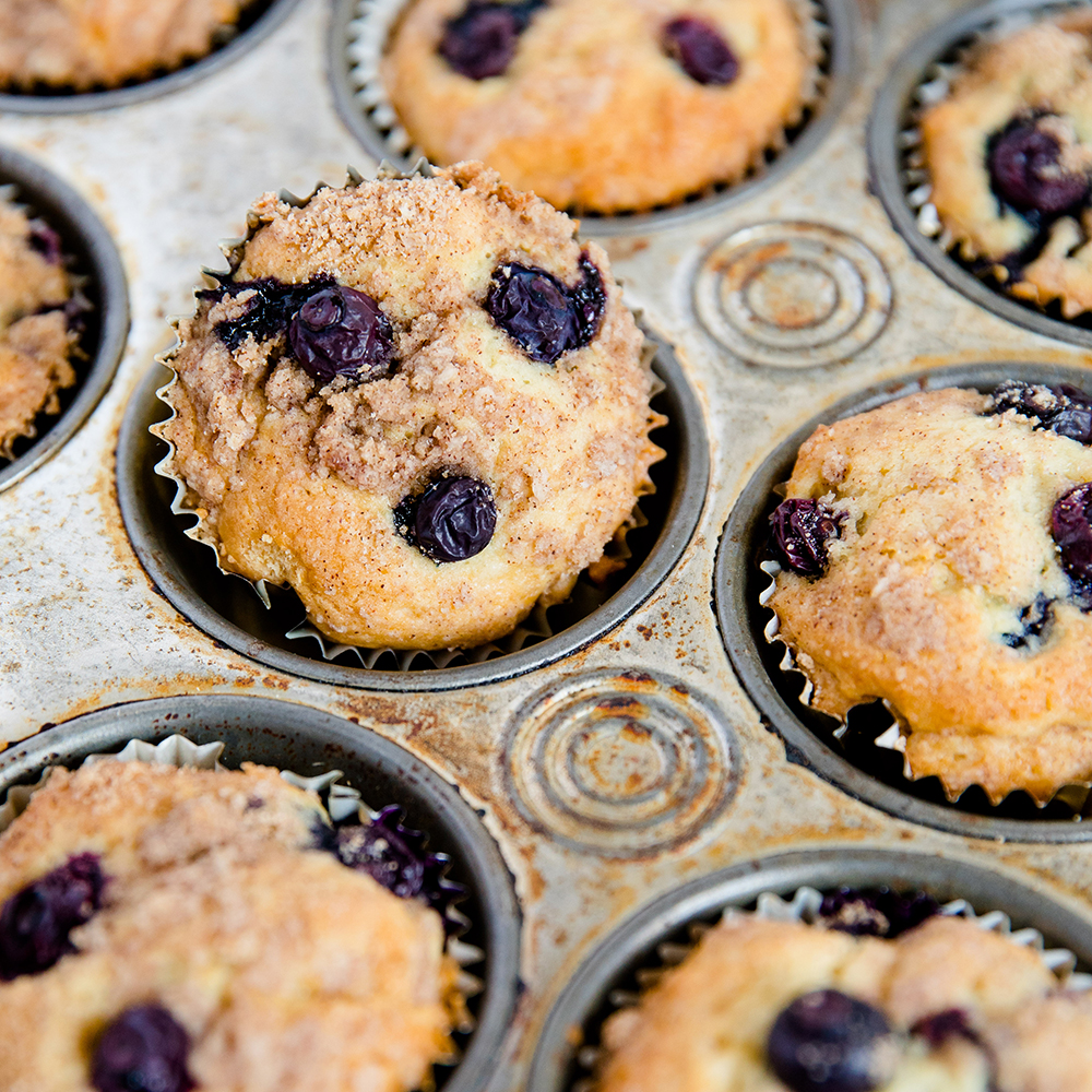coffee cake muffins blueberry sour coffee cake muffins with streusel topping 2998